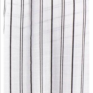 Lush Dresses - 💃Darling Maxi Dress Off The Shoulder Maxi Dress
